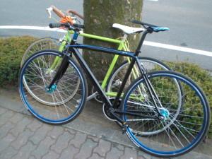 CIMG5049