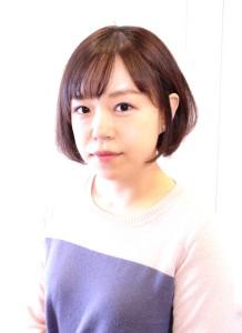 IMG_2978 最終