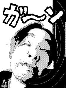 manga_20150601105607